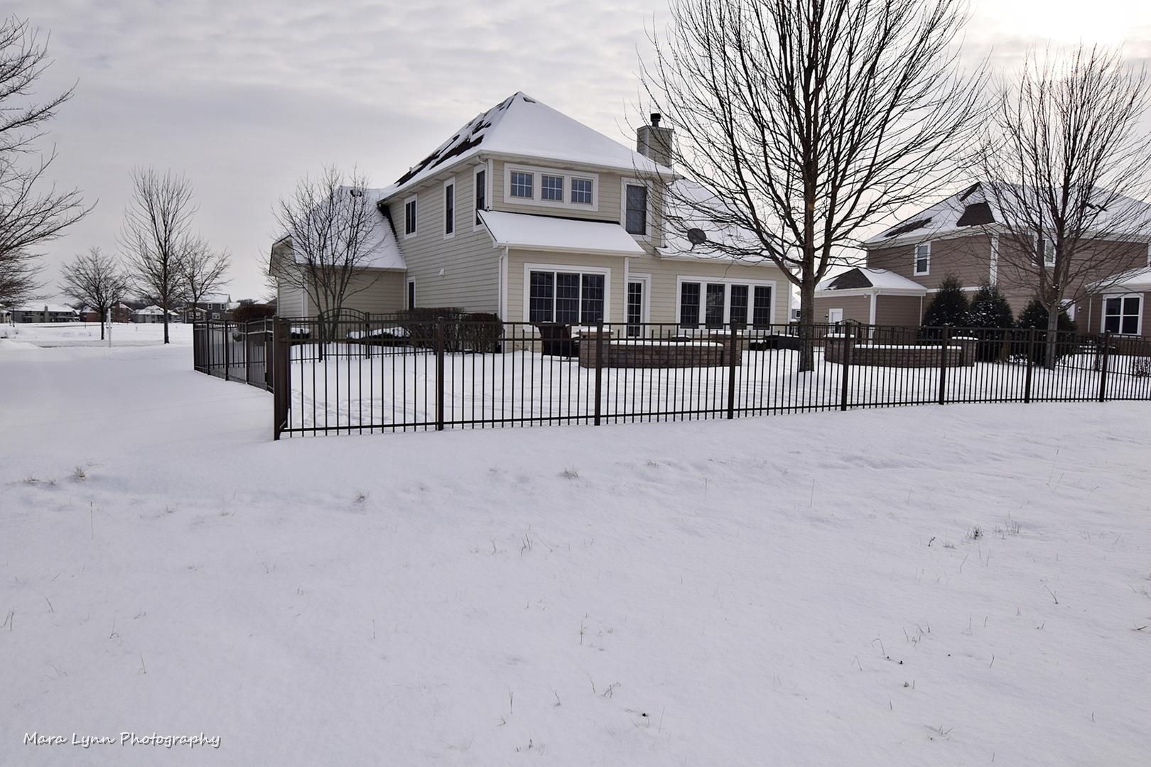 3638 Waterscape Terrace, Elgin, IL, 60124 | Prime Real Estate Group ...