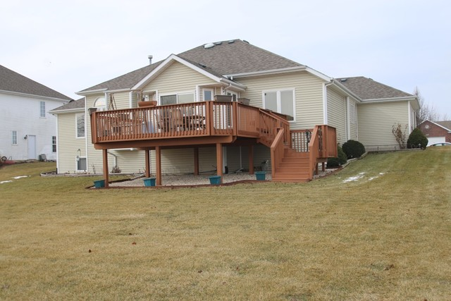 poplar grove hispanic single men Find poplar grove, il homes for sale, real estate, apartments, condos & townhomes with coldwell banker residential brokerage.
