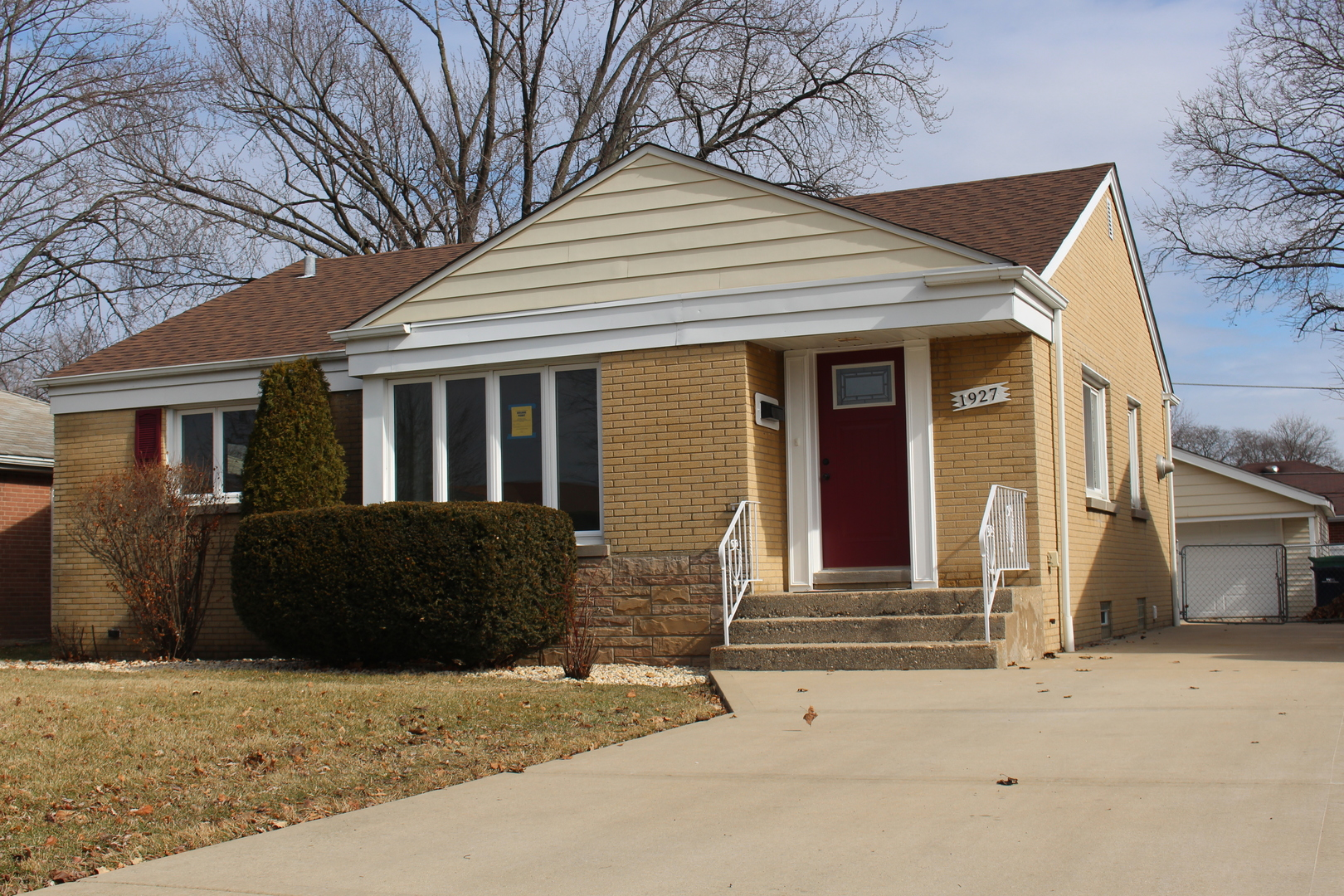 Property for sale at Westchester,  IL 60154