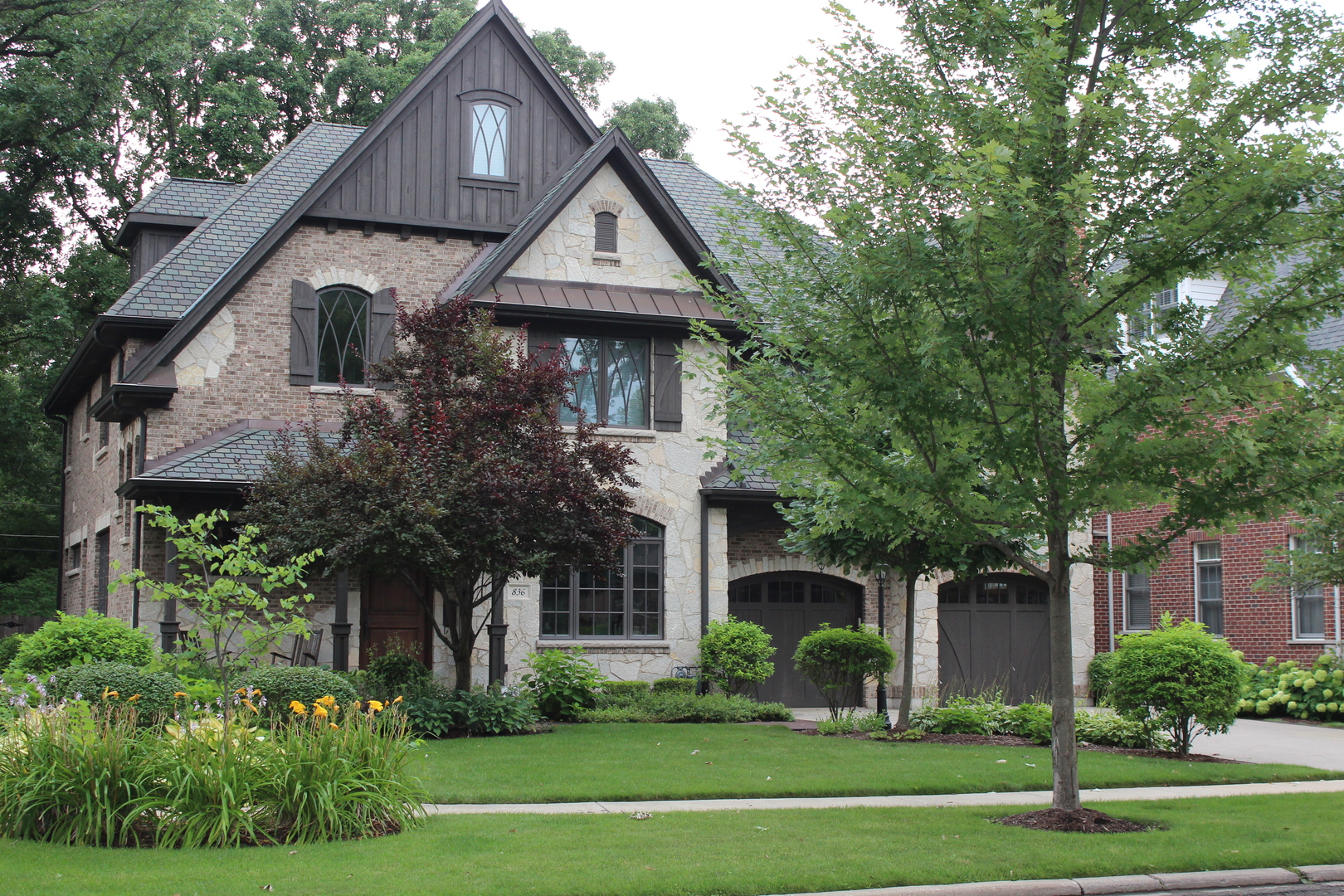 Property for sale at 836 North Stone Avenue, La Grange Park,  Il 60526