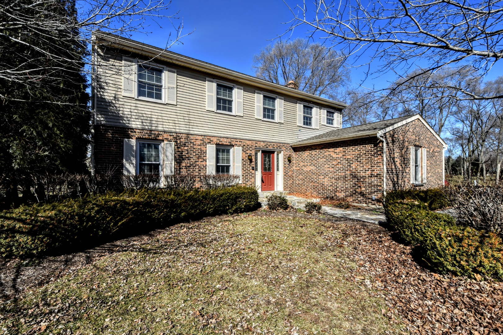 Property for sale at 3205 Ramsgate Lane, Johnsburg,  IL 60051