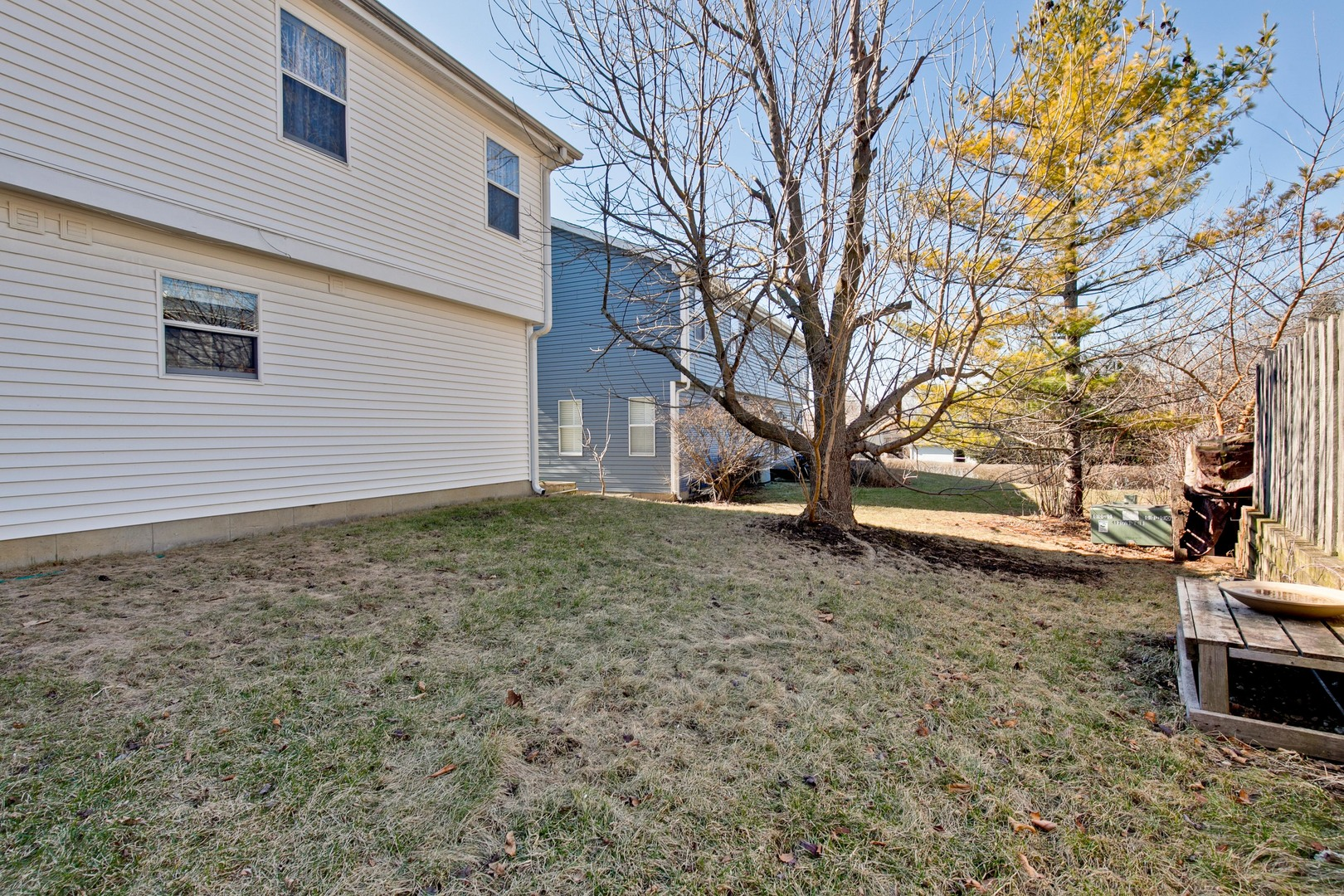 algonquin singles Your best source for algonquin, il homes for sale, property photos, single family homes and more.