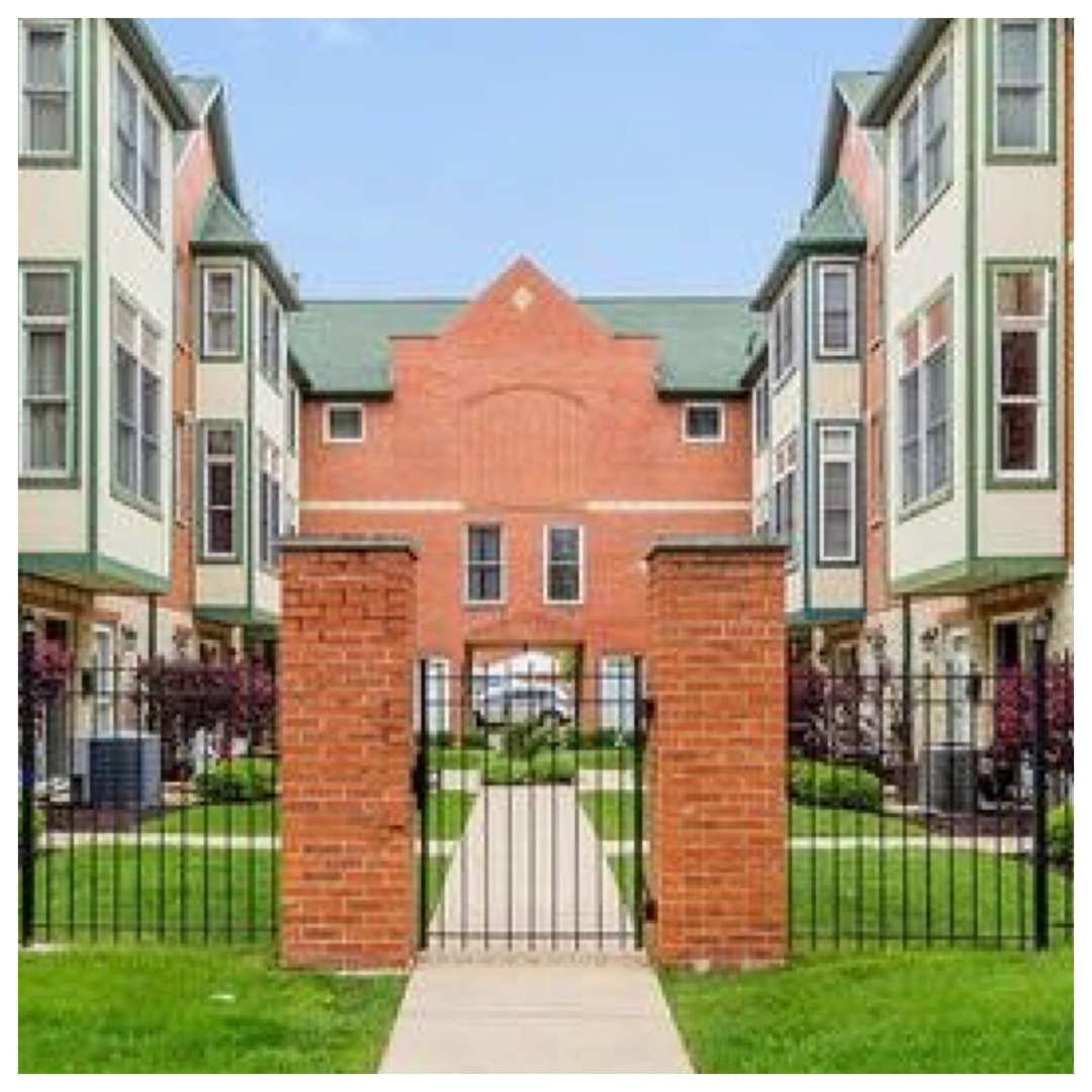 Property for sale at 3730 Forest Avenue Unit: 0, Brookfield,  Il 60513