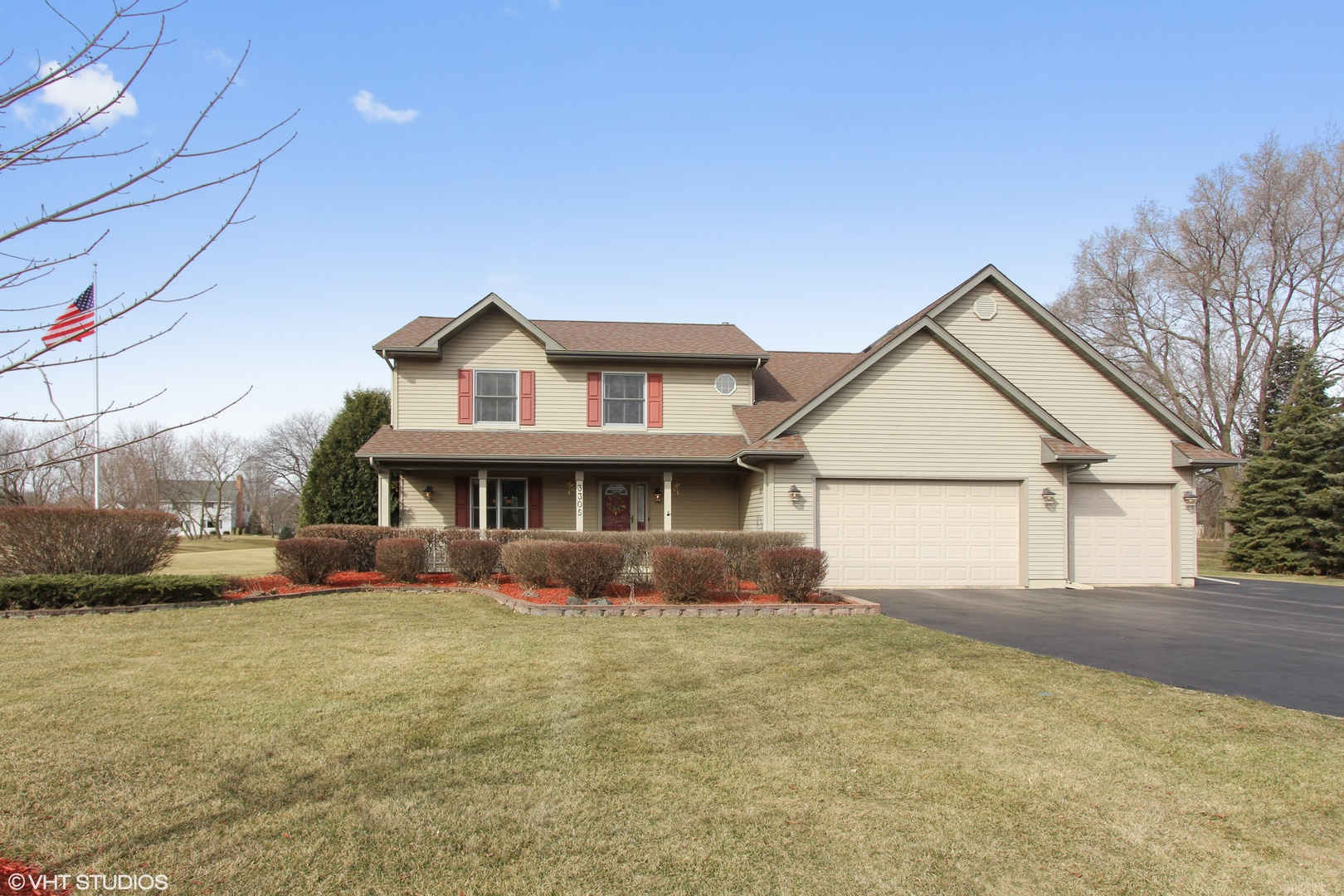 Property for sale at 3305 Ramsgate Lane, Johnsburg,  IL 60051