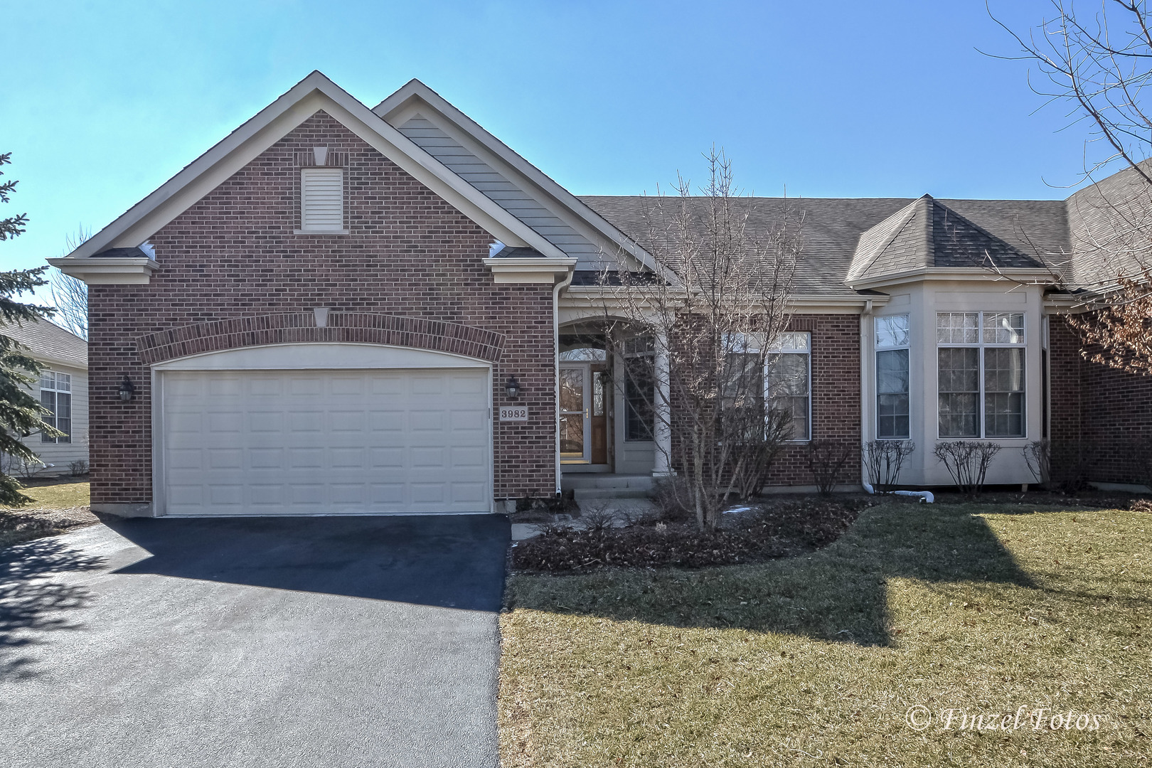 Property for sale at 3982 Honeymoon Ridge, Lake In The Hills,  Il 60156