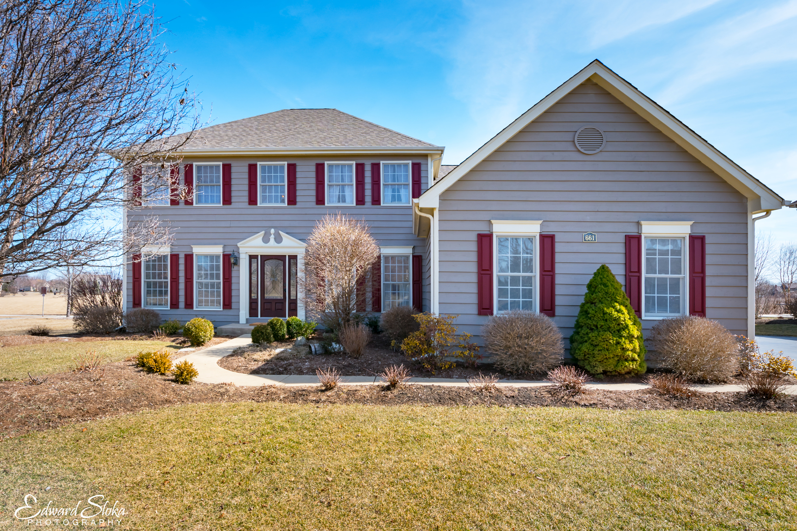 Property for sale at 661 Goldenrod Drive, Algonquin,  IL 60102