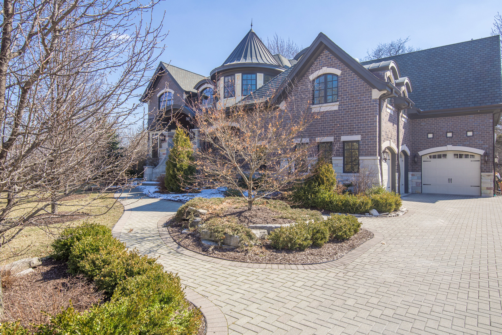 Property for sale at La Grange,  IL 60525