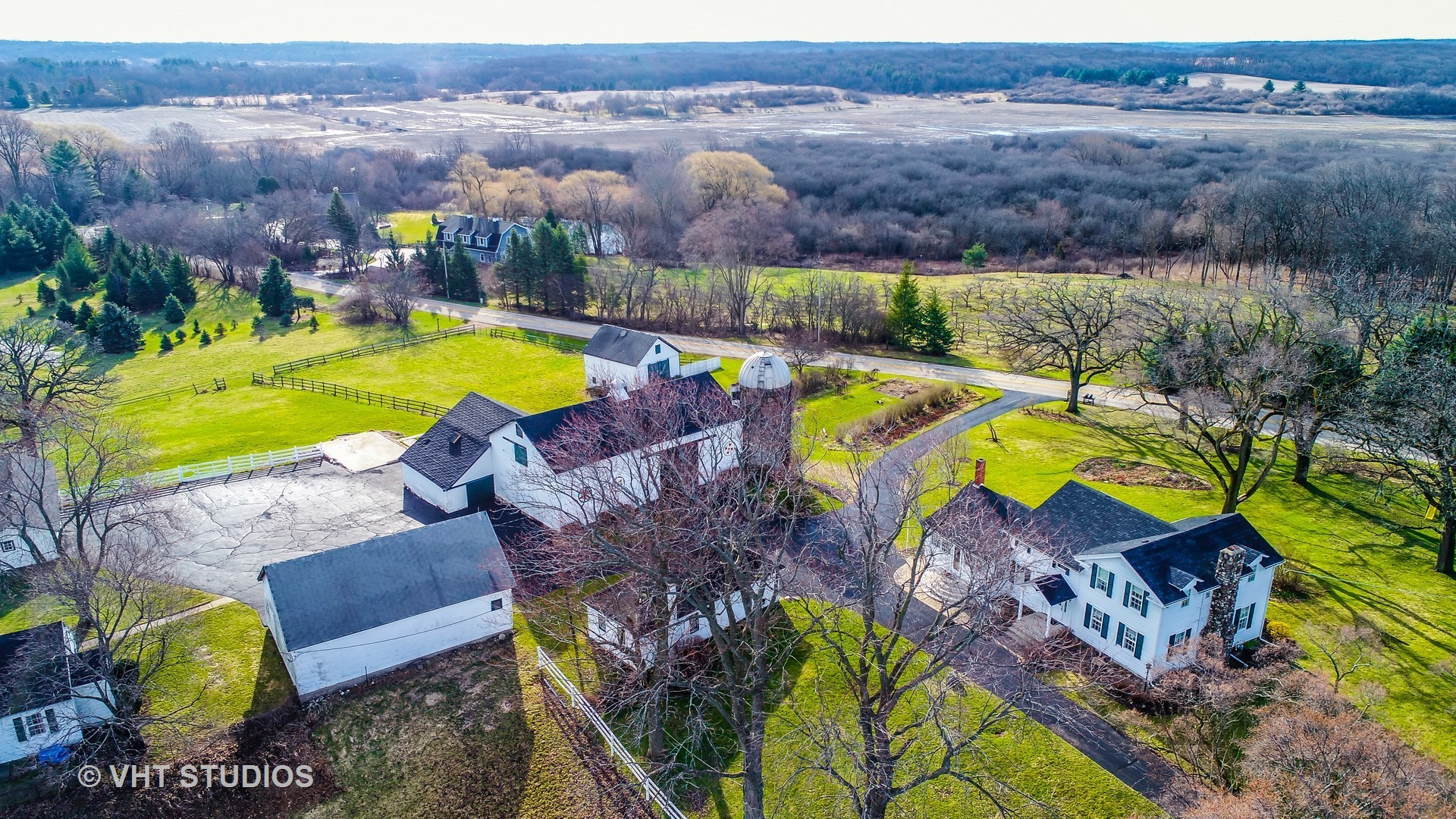 Property for sale at 10107 West Route 120, Woodstock,  IL 60098