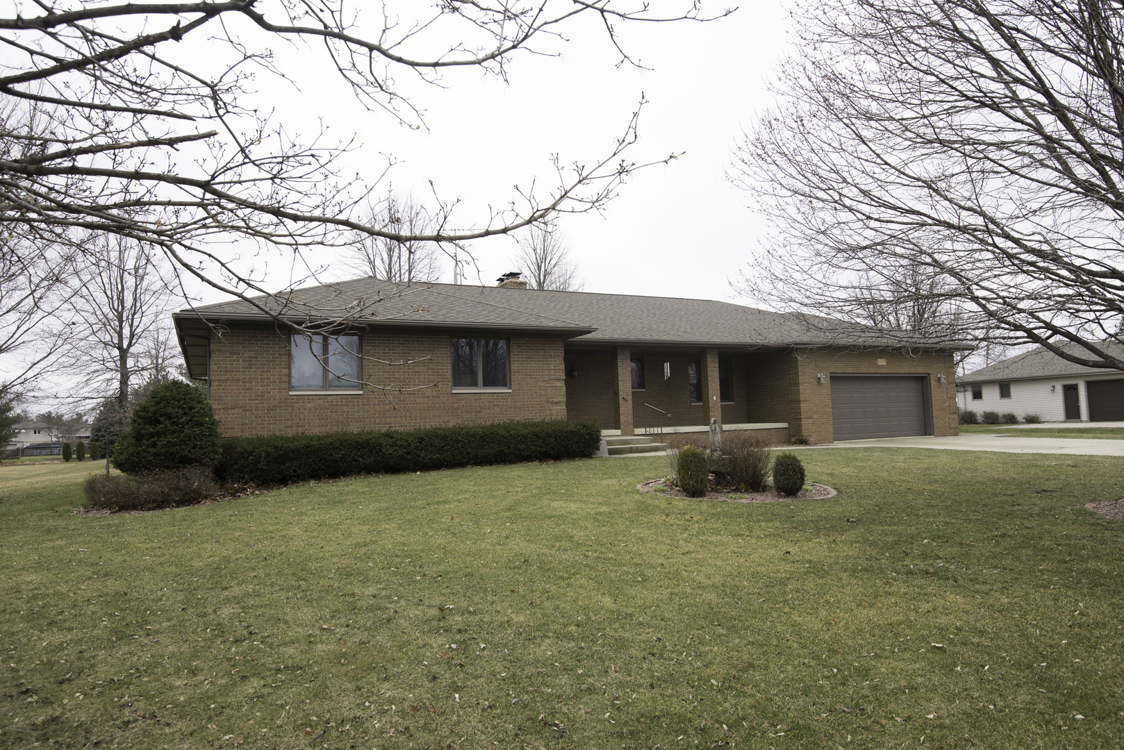 Property for sale at 24738 South Sycamore Street, Elwood,  Il 60421