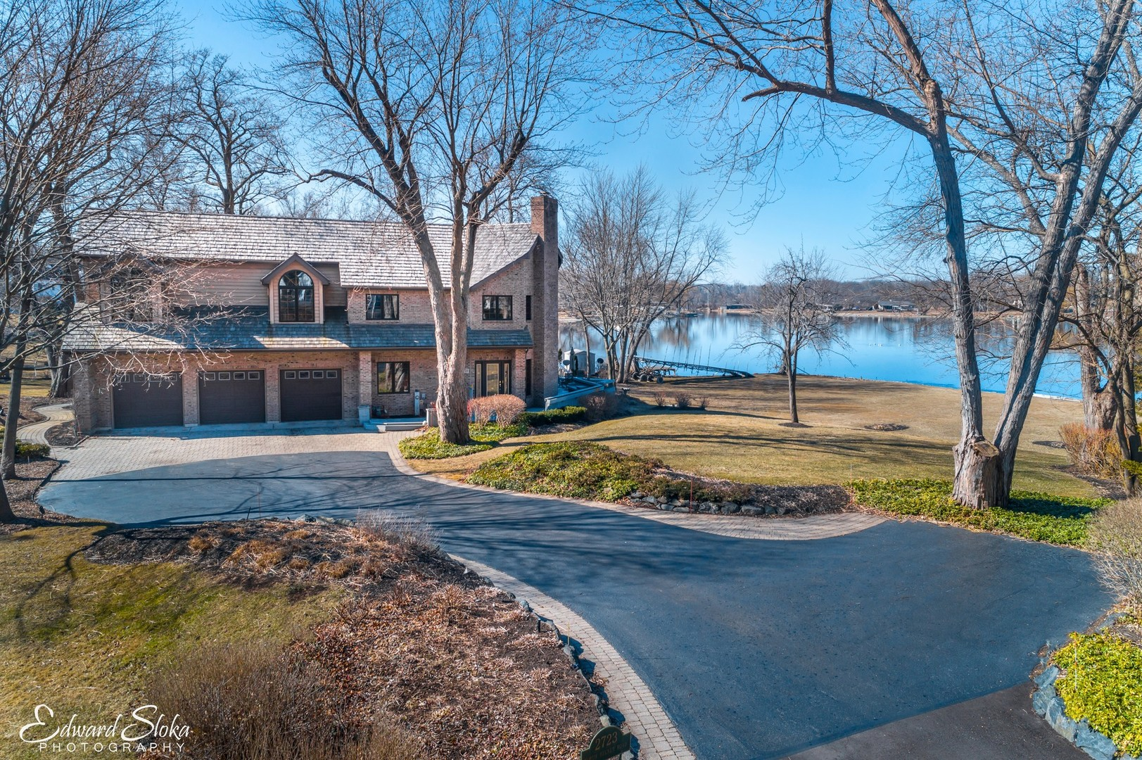 Property for sale at 2723 Regner Road, Mchenry,  IL 60051