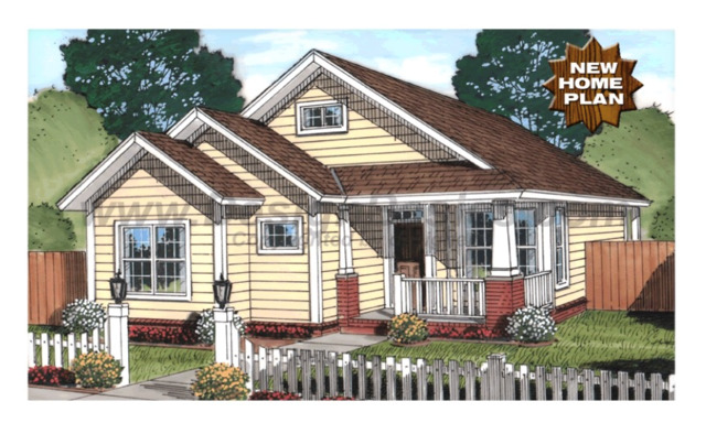 Property for sale at 95 West Elm Street, Coal City,  IL 60416