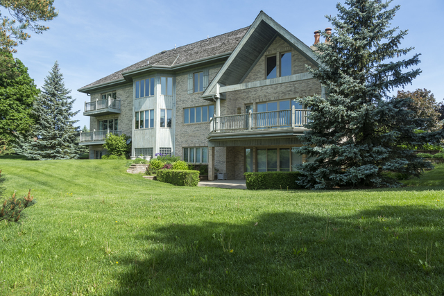 Property for sale at 10635 Bull Valley Drive, Woodstock,  IL 60098