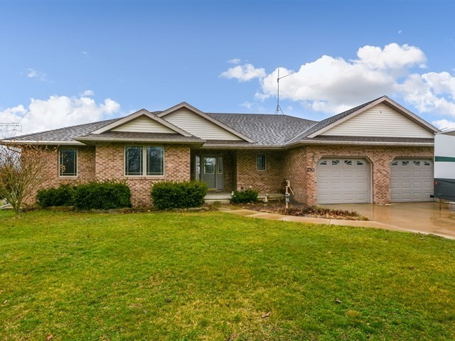 Property for sale at 270 Fairway Drive, Essex,  IL 60935