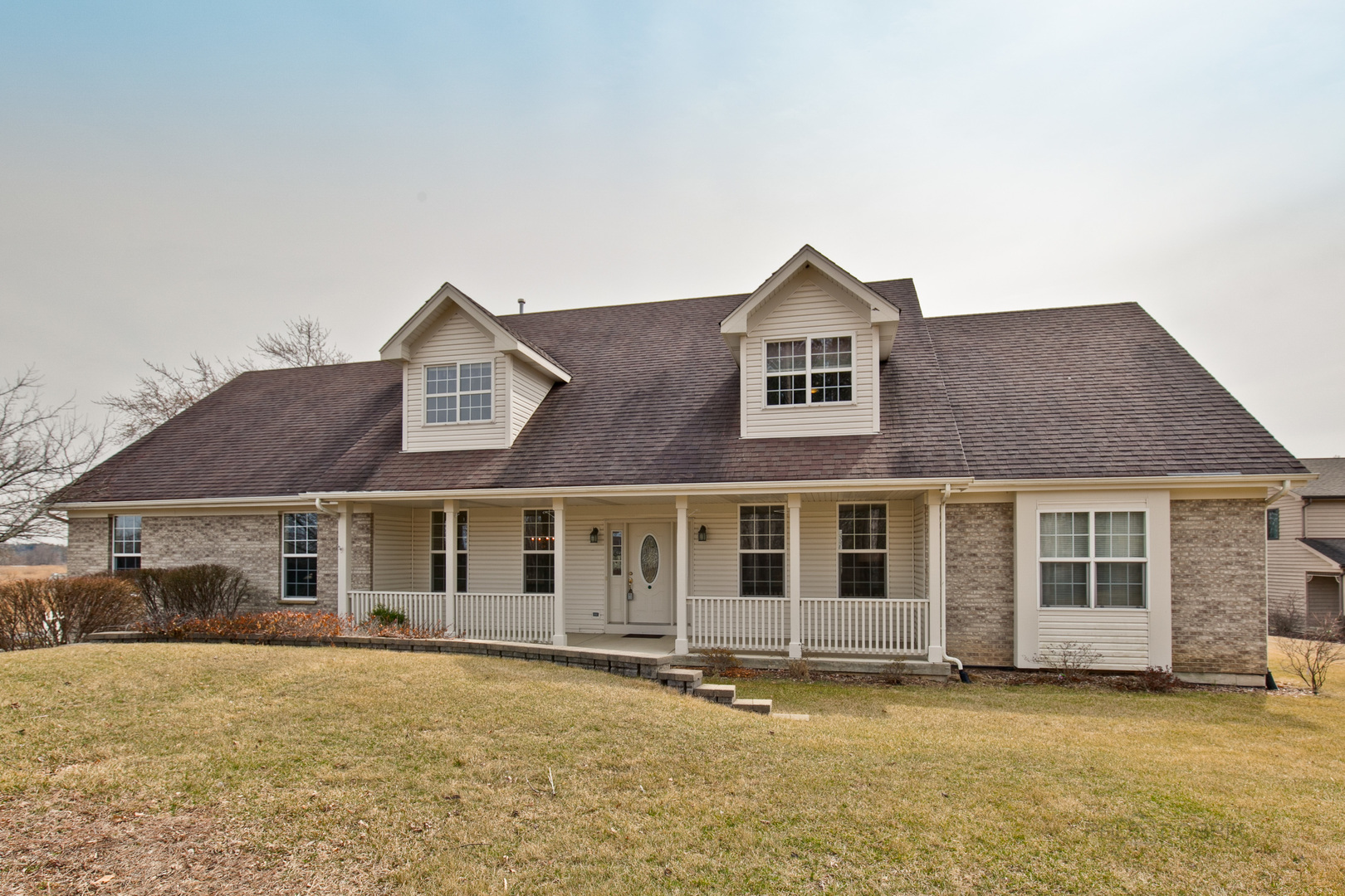 23777 West Grass Lake Road, ANTIOCH, Illinois