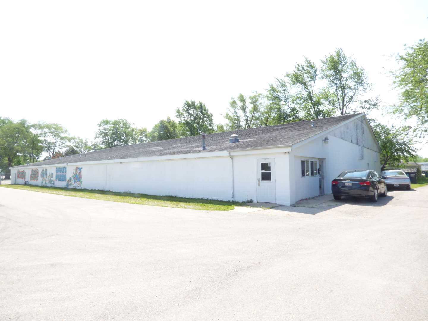 Property for sale at 155 South Vermillion Street, Coal City,  IL 60416