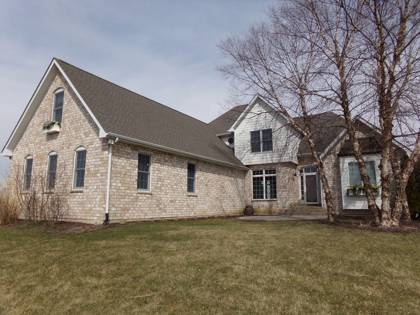 Property for sale at 30961 South Symerton Road, Wilmington,  IL 60481