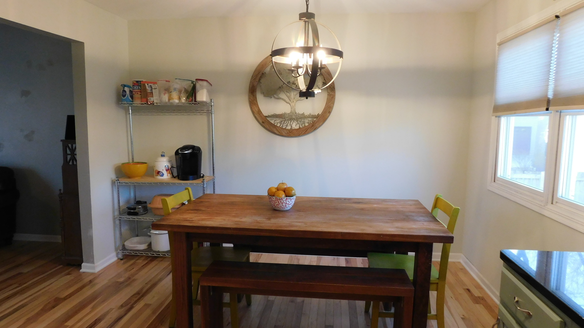 buddhist singles in west hickory Hickory real estate - craigslist cl west virginia (old) favorite this post apr 17 2 bed 1 bath single family home in hickory $44500 2br - 782ft 2.