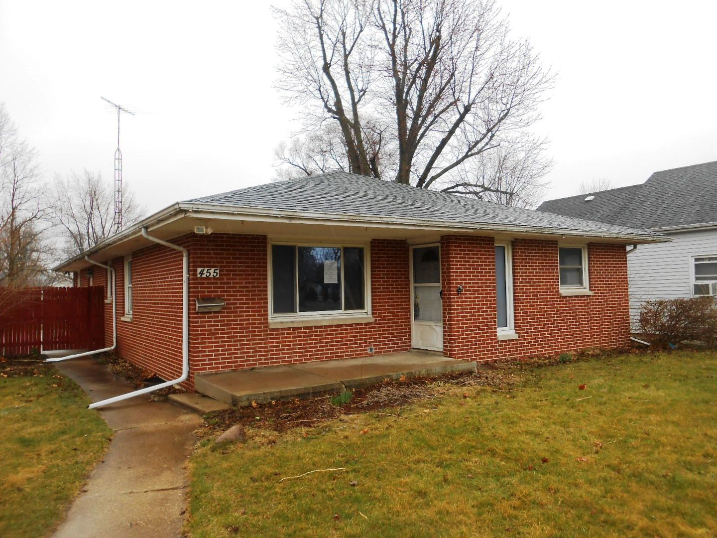 Property for sale at 455 East 1st Street, Coal City,  IL 60416