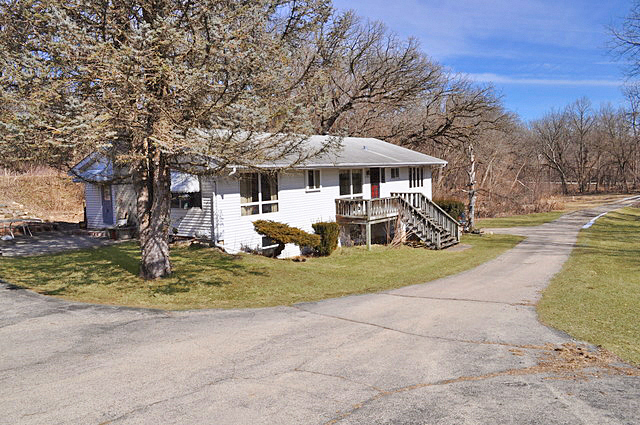 Property for sale at 2204 Cary Road, Algonquin,  IL 60102