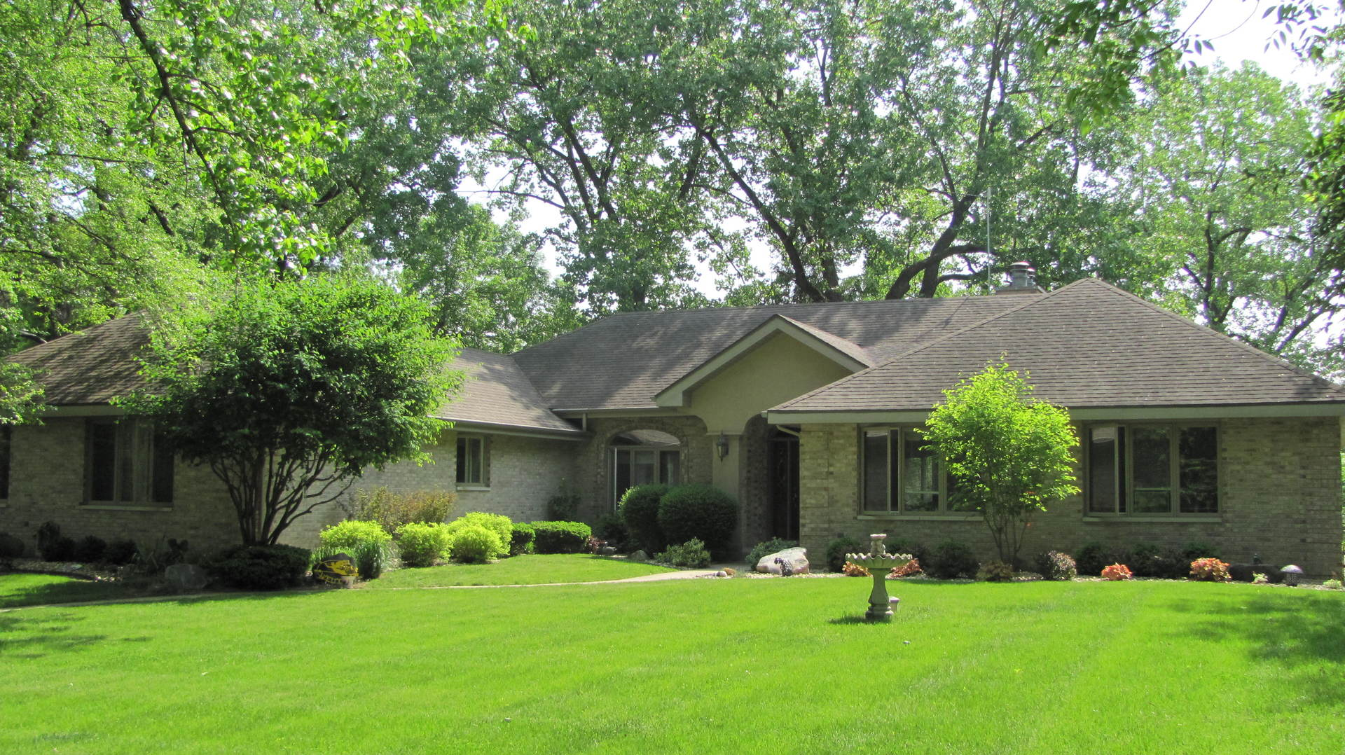 Property for sale at 3010 North Jugtown Road, Morris,  IL 60450