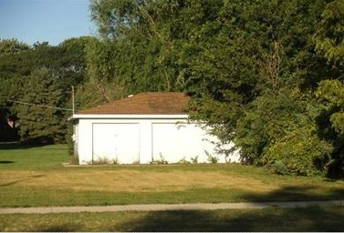 Property for sale at 5626 East Avenue, Countryside,  Il 60525