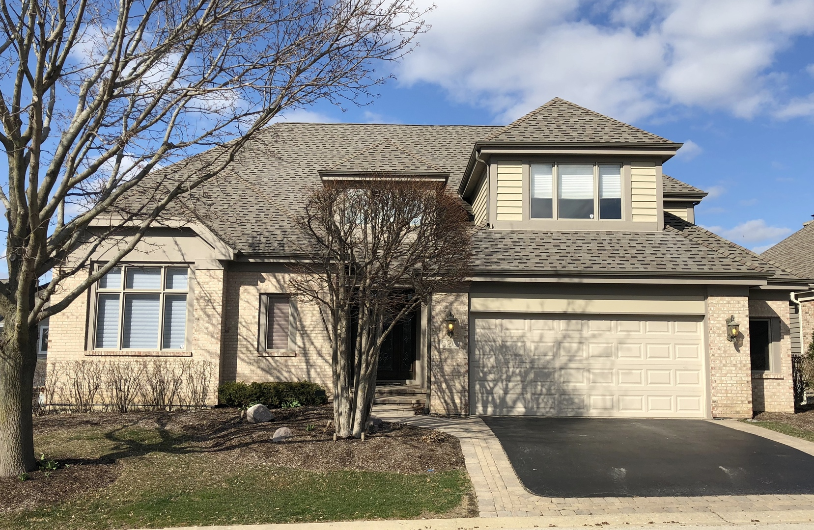 Property for sale at 520 Vintage Drive, Lake In The Hills,  IL 60156