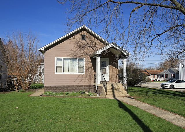 Property for sale at 160 South Broadway Street, Coal City,  IL 60416