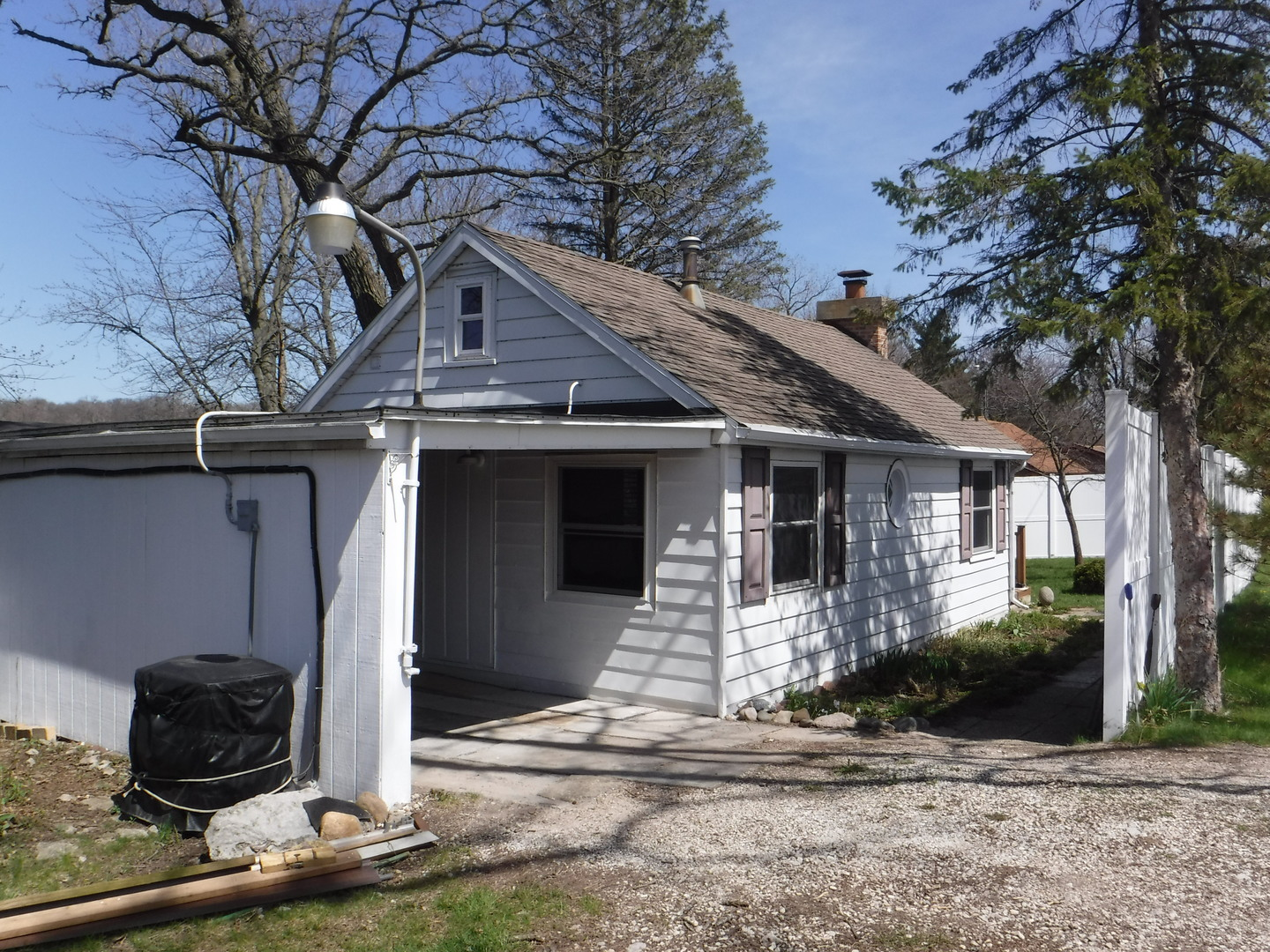 Property for sale at 21324 West Rt 113, Custer Park,  IL 60481
