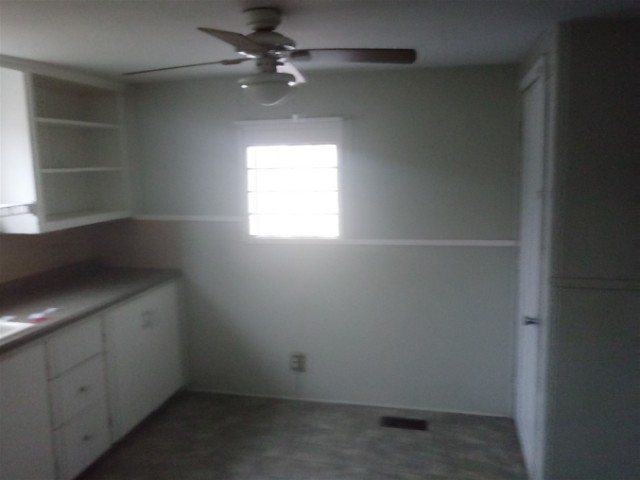 mount morris christian singles Looking for an apartment / house for rent in mount morris, ny check out rentdigscom we have a large number of rental properties, including pet friendly apartments.