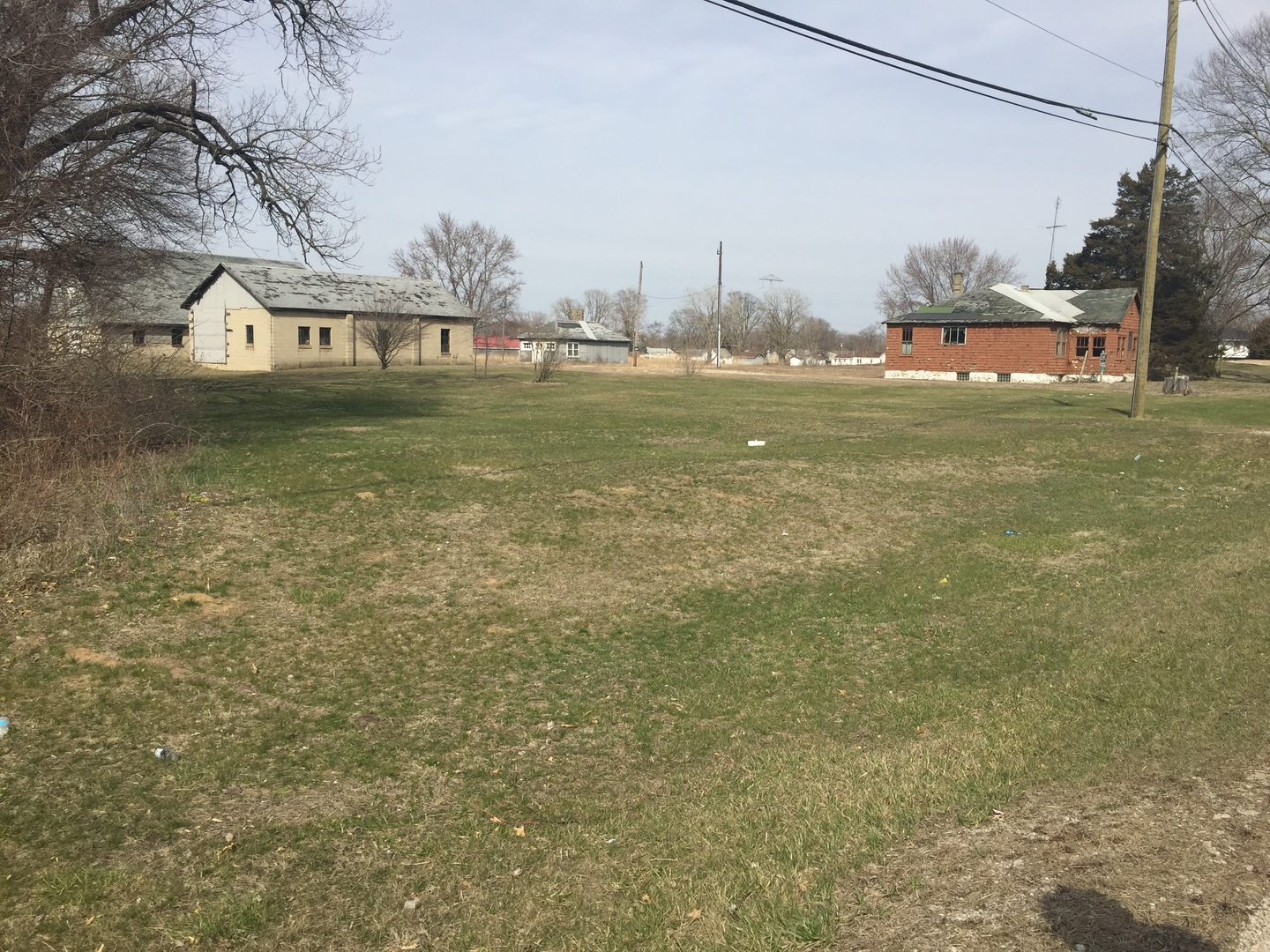 Property for sale at 23006 Stripmine Road, Wilmington,  IL 60481