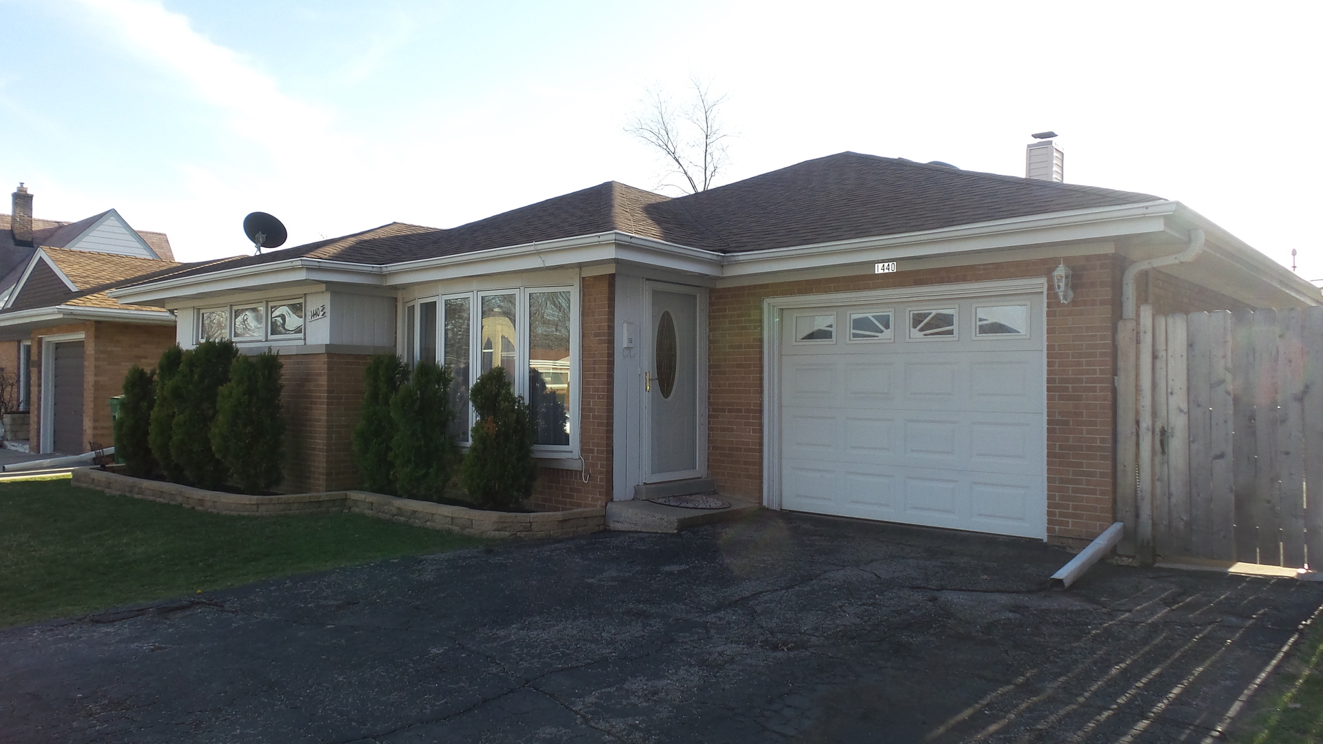 Property for sale at Westchester,  IL 60153