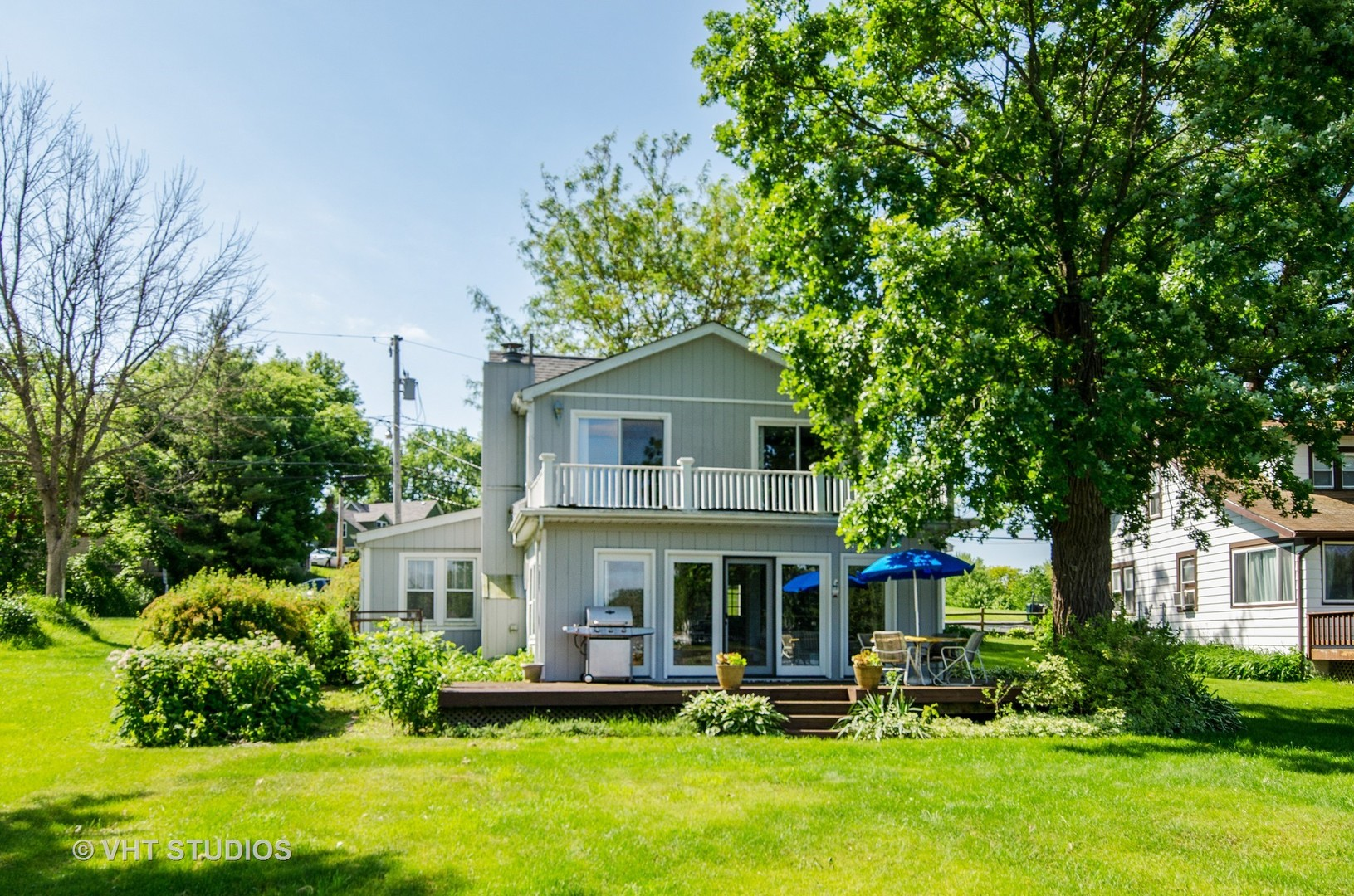 Property for sale at 1308 River Terrace Drive, Johnsburg,  IL 60051