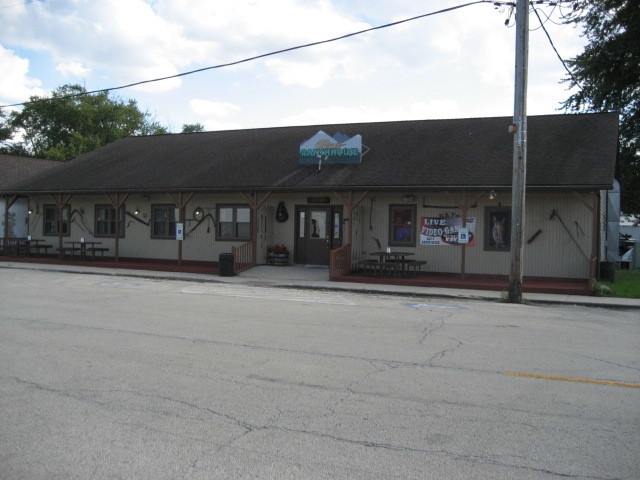 Property for sale at 208 West Main Street, Essex,  IL 60935