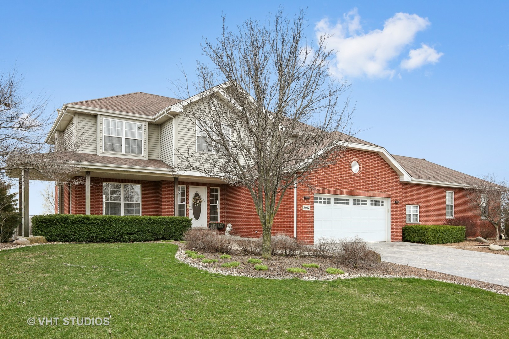 Property for sale at 31052 Slalom Lane, Wilmington,  IL 60481