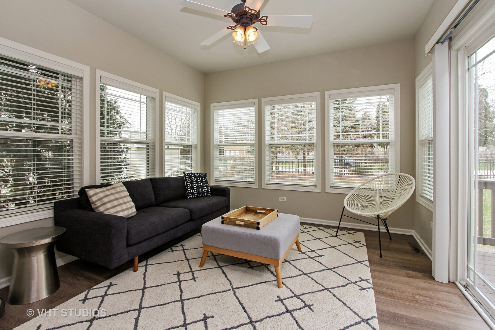 """six lakes single men Instantly view over 17 homes for sale in six lakes, mi on realestatecom use our """"all-in monthly pricing"""" tool to help you search six lakes homes that fit comfortably within your monthly."""
