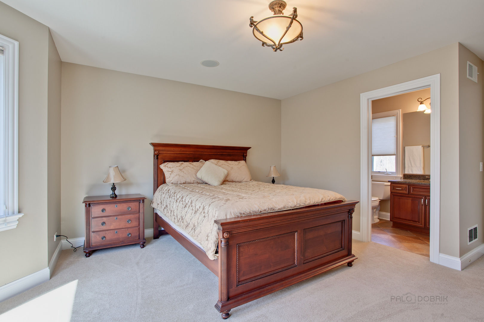 christian singles in prairie grove 4010 carlisle drive, prairie grove, il - contact dickerson & nieman about this single family home listing in timberhill prairie grove schools in mc henry county.