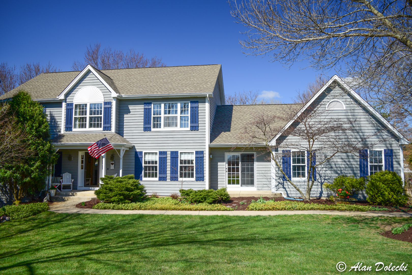 Property for sale at 11985 Devonshire Street, Algonquin,  IL 60102