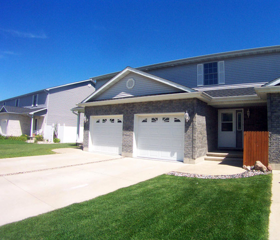 Property for sale at 192 East Big Timber Drive, Coal City,  IL 60416