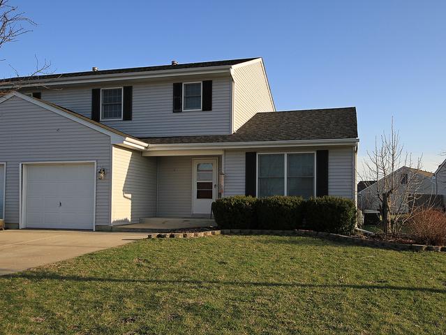 Property for sale at 585 Dove Lane, Coal City,  IL 60416
