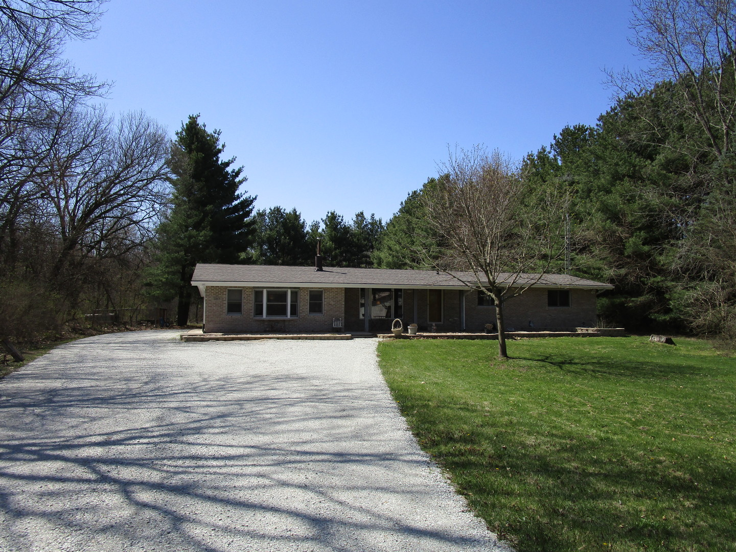 Property for sale at 22801 Smiley Road, Wilmington,  IL 60481