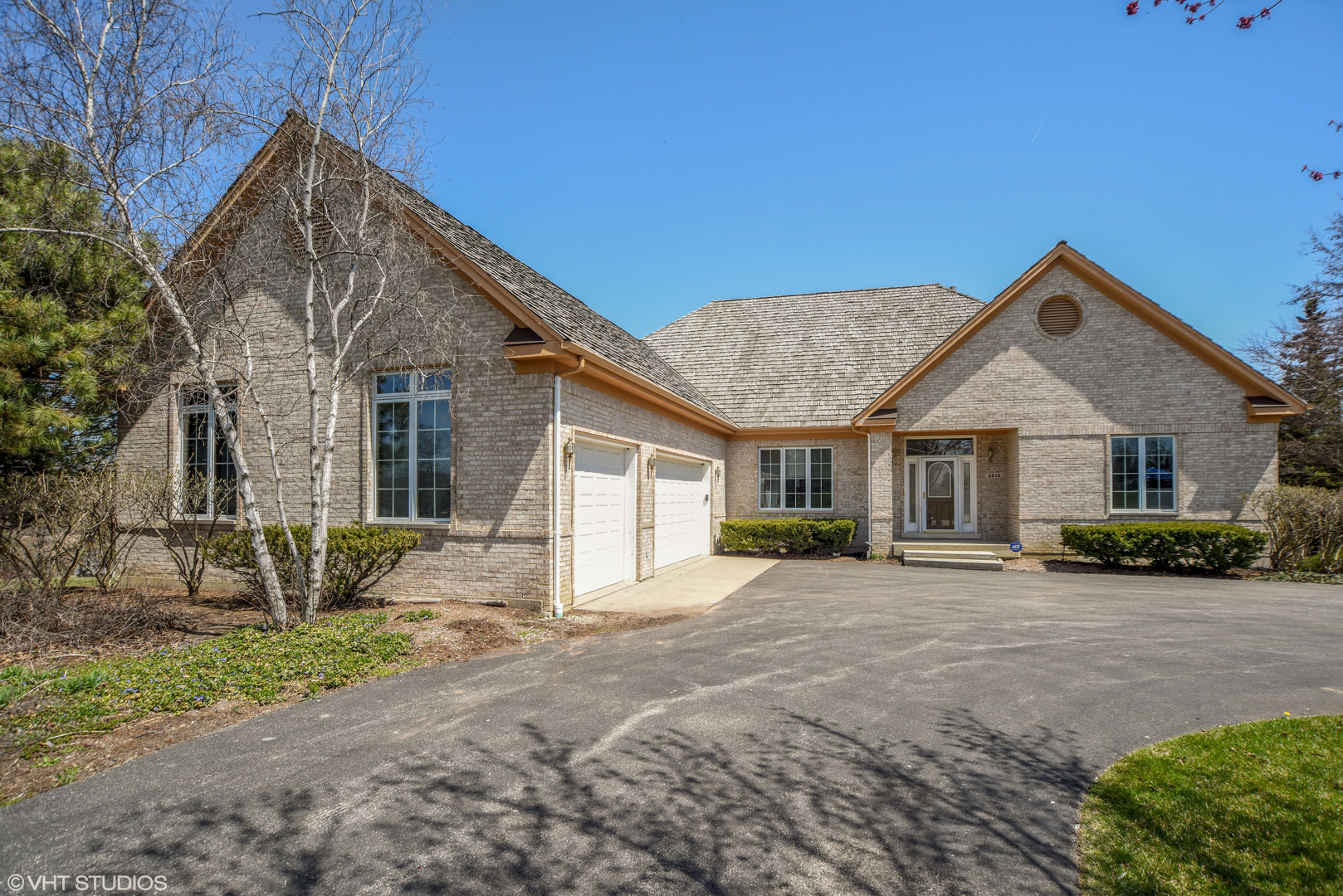 Property for sale at 3614 Sagebrush Court, Johnsburg,  IL 60051