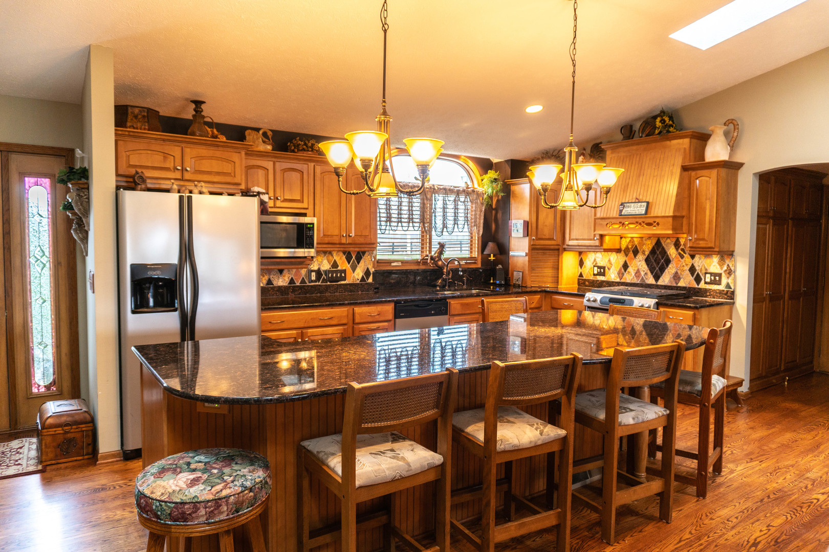 cherry valley single men Find your dream single family homes for sale in cherry valley, ca at realtorcom® we found 273 active listings for single family homes see photos and more.