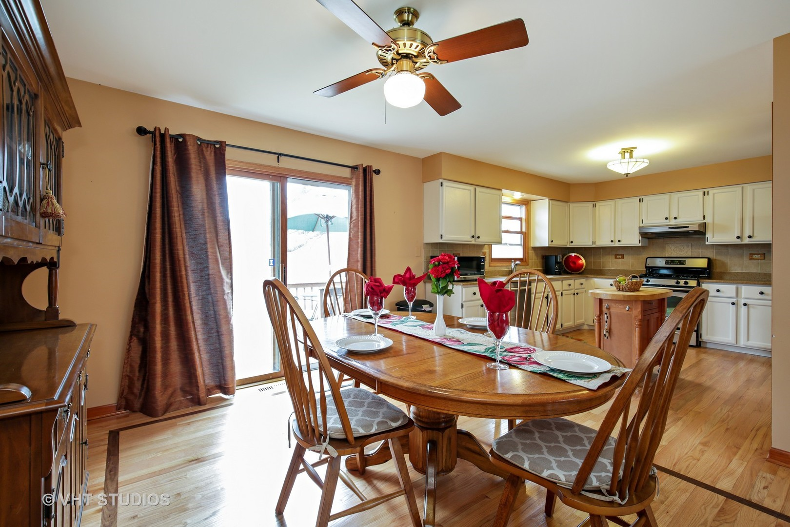 meet fox river grove singles 44 single family homes for sale in fox river grove il view pictures of homes, review sales history, and use our detailed filters to find the perfect place.