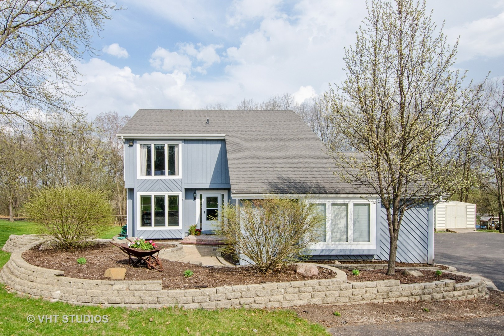 Property for sale at 3644 Cherokee Drive, Johnsburg,  IL 60051