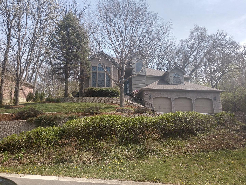 Property for sale at 605 Harper Drive, Algonquin,  IL 60102