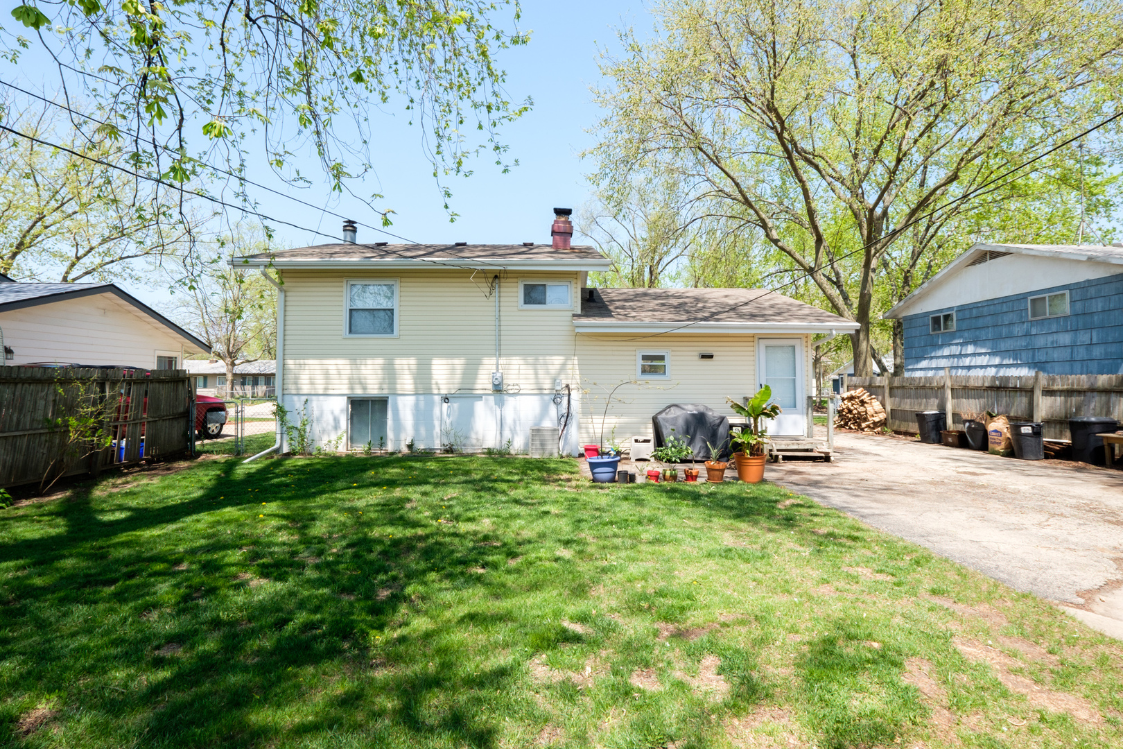 terrace park single men Zillow has 20 homes for sale in terrace park oh by analyzing information on thousands of single family homes for sale in terrace park.
