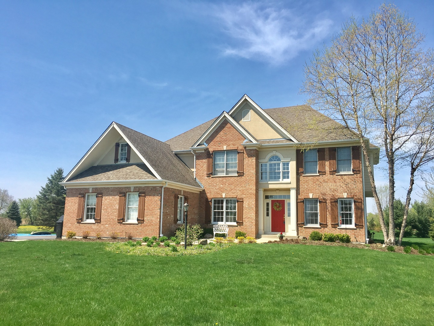 Property for sale at 1507 Savannah Lane, Woodstock,  IL 60098