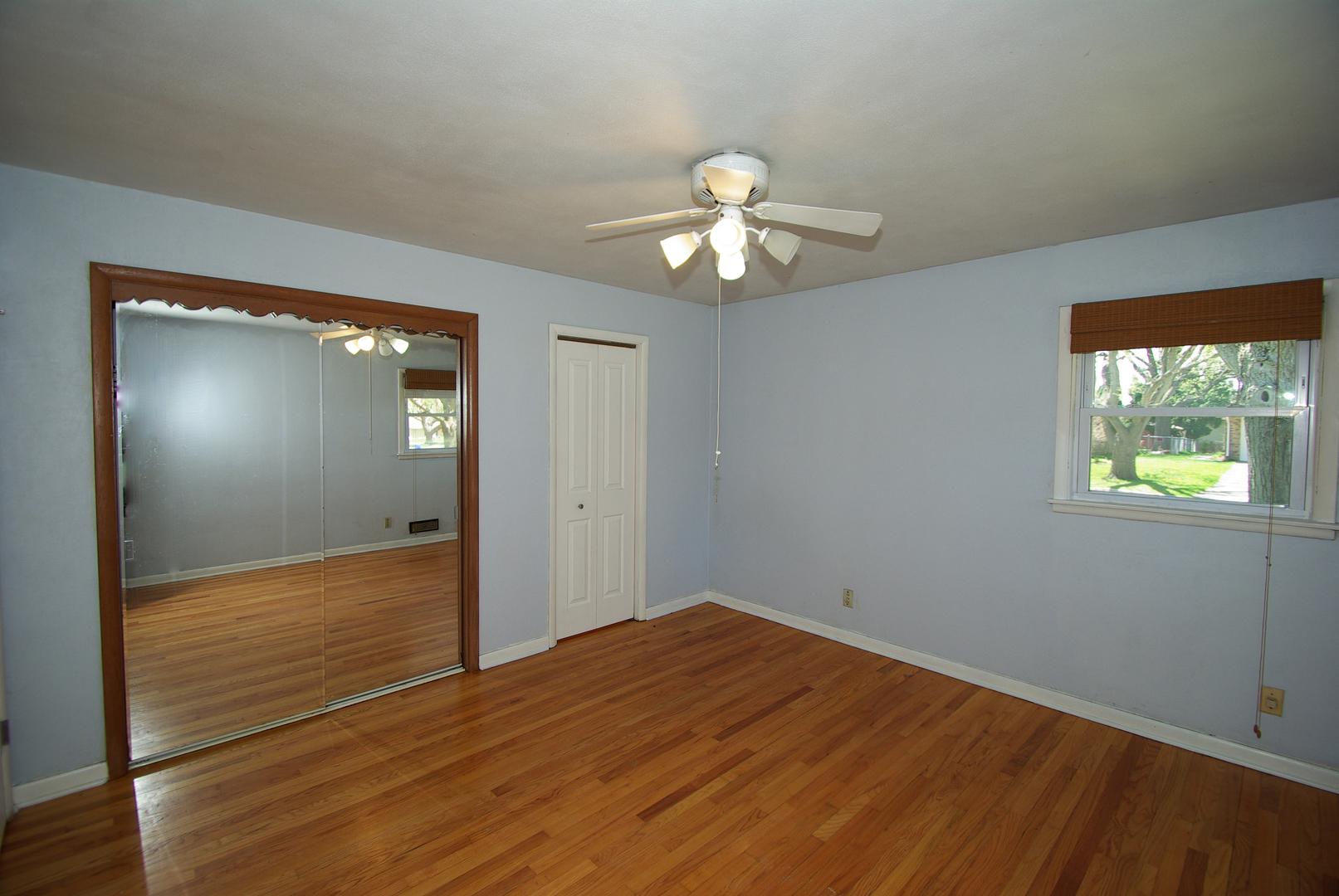 925 Bluecrest Drive Rockford Il Single Family Home
