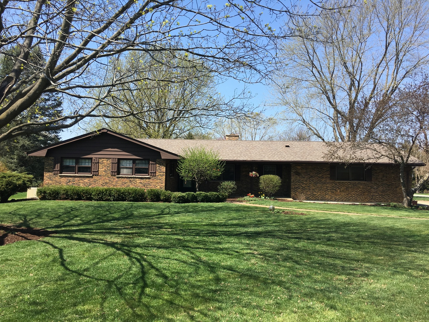 Property for sale at 3413 Cove Court, Johnsburg,  IL 60051