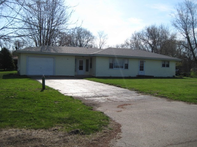 Property for sale at 161 North School Street, Braidwood,  IL 60408